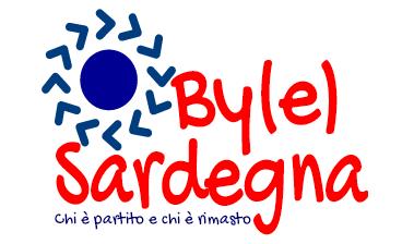 By(e) Sardegna